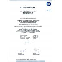 China Federal Communications Commission(THE Introduction to FCC REPORT) wholesale