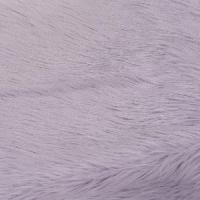 China Long Plush Fake Fur (DCM004) on sale