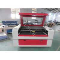 China CO2 Laser Cutting Engraving Machine with CE on sale