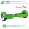 """China Vermelho preto de Hoverboard Ul2272 da roda de Hoverboard 2 do """"trotinette"""" do equilíbrio do auto wholesale"""