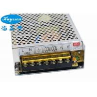 China High Voltage Protection Constant Current Power Supply 100W RoHs / EMC wholesale