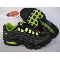 China custom cheap air mix 90 91 89 360 180 2009 tn tld shoes factory from china on sale
