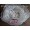 China Polvo anti de los esteroides de los esteroides el 99% Clomid del estrógeno de la pureza elevada para la fertilidad CAS 50-41-9 de los hombres wholesale