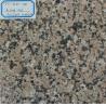 China Fengshuo biyang red granite tile natural granite slab wholesale