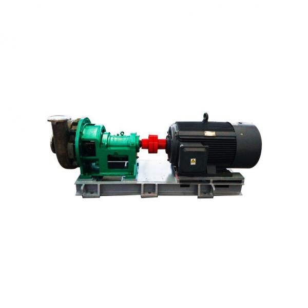 Quality Stainless Steel Self Priming Centrifugal Pump Horizontal Type Various Speed for sale