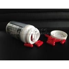 China Asset Bold slimming capsule,herbal diet pills wholesale