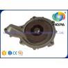 China High Precision Electric Water Pump VOE21468471 For Excavator VOLVO EC380D EC380E wholesale