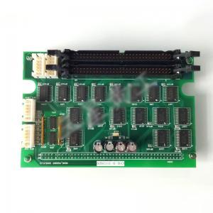 China J9060386A / J90600386B MK3 FEEDER IO small board FEEDER board on sale