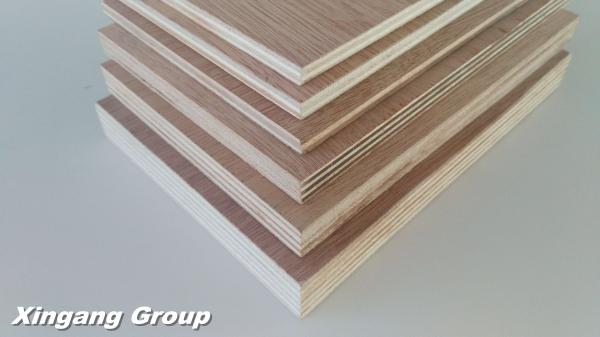 C Grade Plywood ~ Plywood a c grade images