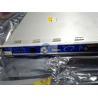 China PLC Bently Nevada Parts 3500 20 Rack Interface Module 125744-02+125768-01 wholesale