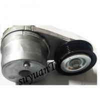 China 5632697 05-07 W/ BRACKET Timing Idler Pulley , Cadillac STS  Motor Engine Car Tensioner Pulley wholesale