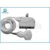 China White ABS Aloka UST -9123 Ultrasonic Transducer Probe 1 year Warranty wholesale