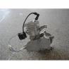China 70cc bicycle engine wholesale