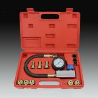 China Hydraulic Operating Fluid Pressure Test Gauge wholesale
