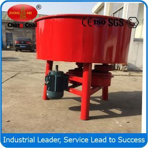 China M-100 mixer machine for runway wholesale