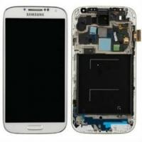 Buy cheap Hot Selling for Samsung Galaxy S4/I9500 LCD from wholesalers