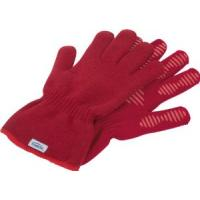 China PE biodegradable household disposable platic gloves wholesale
