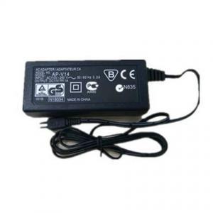 China JVC AP-V14/V15/V18 Camera Power Adapter wholesale