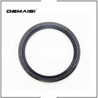 China 90311-65003 Auto Parts MB 65*79*7 Oil Seal For TOYOTA Car Made By DEMAISI wholesale