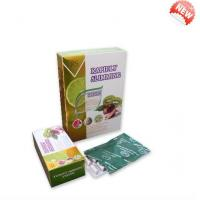 China Rapidly Slimming Capsules-Effective New Products wholesale