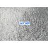 China High Purity White Fused Aluminum Oxide AbrasiveMatte Effect Sandblasting Treatment wholesale