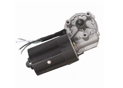 6 12 volt dc motor images for 24 volt servo motor
