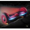 """China """"trotinette"""" Hoverboard Ul2272 do equilíbrio do auto de dois veículos com rodas com orador de Bluetooth wholesale"""
