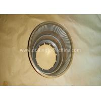 Quality IMP Diamond Core Bit Geological Drilling Bits Wire-line BW NW HW PW for sale