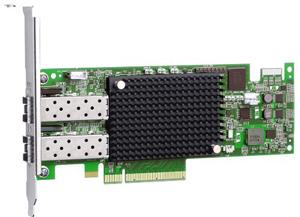 Quality PCI Express x4 Gigabit 1000M Dual 2 SFP Port Server Network Card for sale