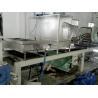 China Machine en plastique d'extrusion de feuille de petit pain du professionnel 3 avec la certification d'OIN/CE wholesale