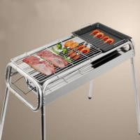 China bbq grill with CE certificate wholesale