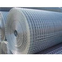 China SUS 302 304 Woven Window Screening Mesh Plain Weave For Security Doors wholesale