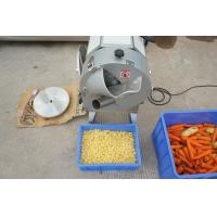 China 2015 best sale fruit and vegetable cutter wholesale