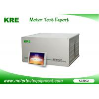 China Modular Design Portable Energy Meter , Electrical Test Equipment Max 100VA wholesale