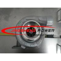 Buy cheap PC200-3 TO4B53 Engine S6D105 Turbocharger For Excavator Parts 6137-82-8200 from wholesalers