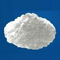 China Super High Purity Alumina Powder for Sapphire Growing wholesale