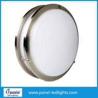 """China 27w Energy star & ETL Bright Satin Nicket dimmable ceiling light 120v 10""""-32"""" wholesale"""