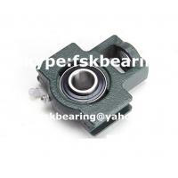 China Cast Housing UCT212 Pillow Block Ball Bearing for Agricultural Equipment 60 × 146 × 194mm wholesale