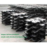 China Crane Track Shoe for LIMA 700HC wholesale