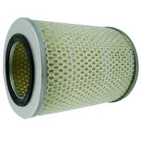 China Auto Air filter for 16546-P2700 / auto parts air filter wholesale