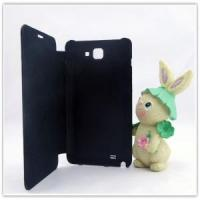 China Book Case Cover for Samsung Galaxy Note Case Accessories (AP-058) wholesale