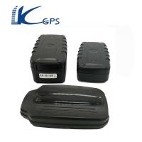 Buy cheap LK209C-3G Protrack Low cost 3 years long standby time GPS asset tracker Germany most popular device from wholesalers