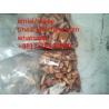 China brown Bk /bmdp/EB crystal Ebdp ebdp epdp crystal replace EBk bmdp (tina@jgmchem.com) wholesale