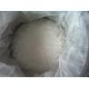 China Gros ostarine stéroïde brûlant MK-2866 CAS de la perte de poids SARM Enobosarm : 401900-40-1 wholesale