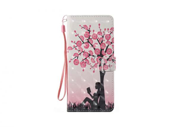 Quality Tpu Belt Loop Samsung Note 8 Protective Case Anti Dust Precise Hole Position for sale