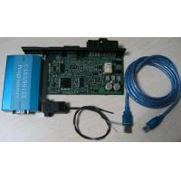 China Integrated Mileage Correction Kits CAS3 MC9S12XDP512 Programmer wholesale