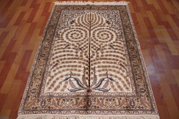 How to buy persian carpets images for Best type of carpet to buy