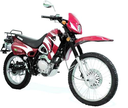 Dirt bike plastic images for Yamaha dirt bike plastics