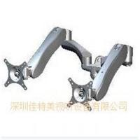 China Shenzhen TV Mounts | Plasma TV Stands | mobile car seat frame | LCD display brackets on sale