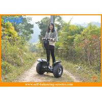 China CE Approved Self Balancing Scooter Kit wholesale